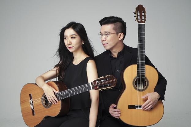 파주시시설관리공단, '12현의 오케스트라' 특별 음악회 개최