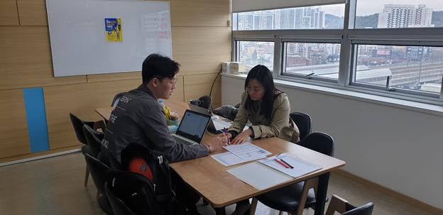 파주시 제2기 청년 취업성공 프로그램 교육 참가자 모집