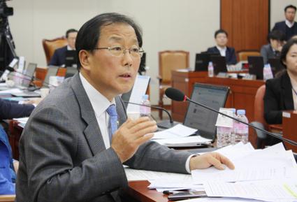 <특집 인터뷰>-윤후덕  국회의원