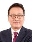 총선인터뷰-조병국 국회의원 예비후보