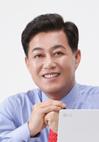 총선인터뷰-서창연 국회의원 예비후보