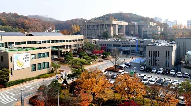 '2020년 파주평화 예술한마당' 공연단체 공개모집